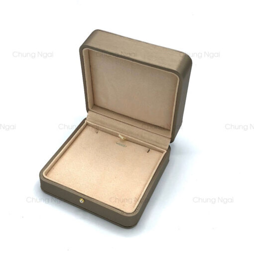 large earring/Pendant box