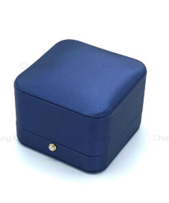 Earring/Pendant box